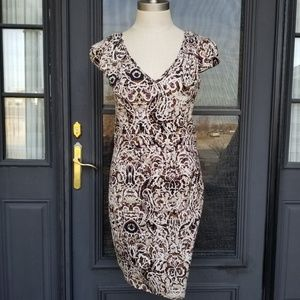 Marc New York dress (8)